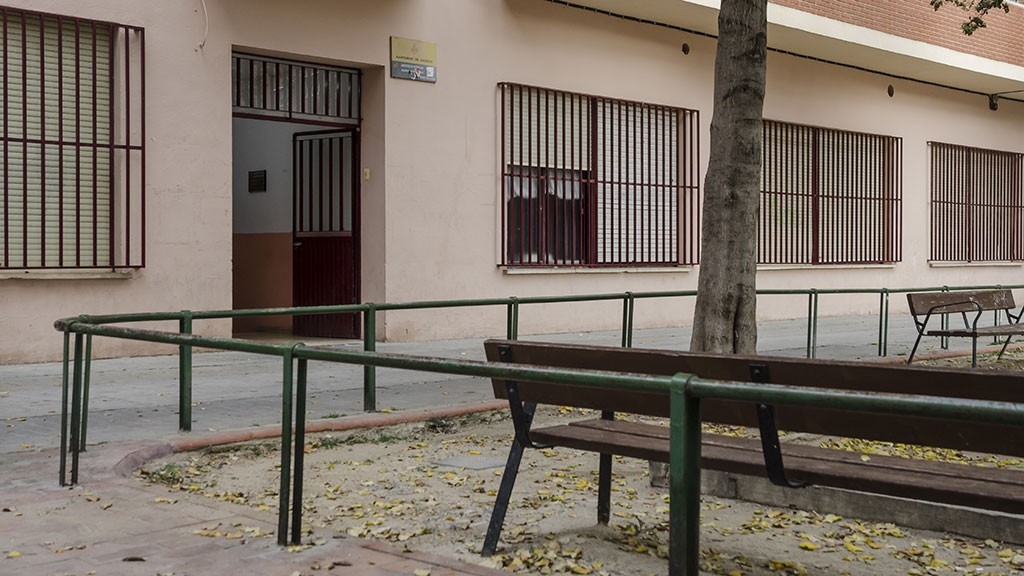 UP San Marcelino