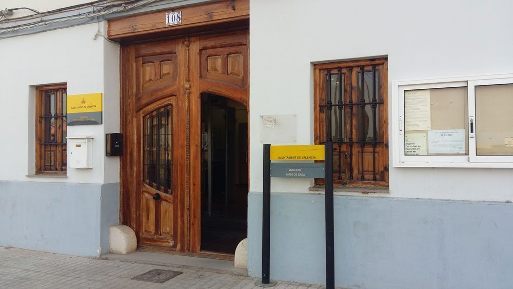 cases_de_barcena_01.jpg