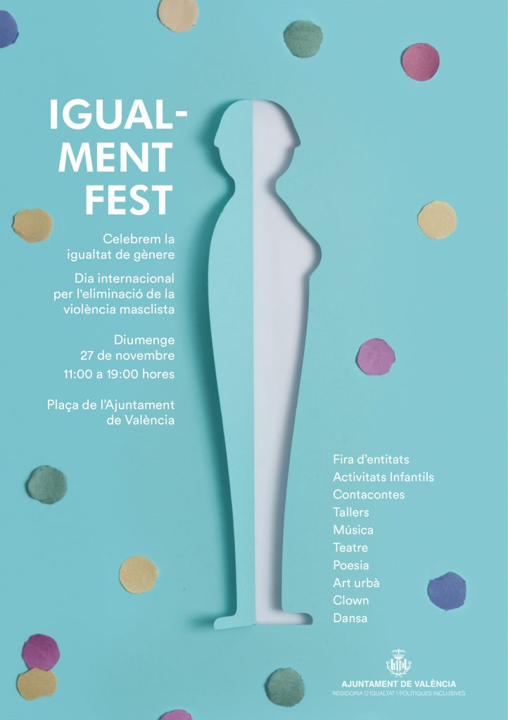1116-igual-ment-fest-cartell