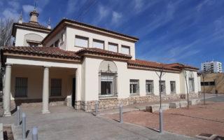 #UPValència acogerá desde septiembre clases de ingles de la Escuela Oficial de Idiomas