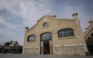 La Universitat Popular abre matrícula para la actividad de #Teatro en el centro #RibesEspai