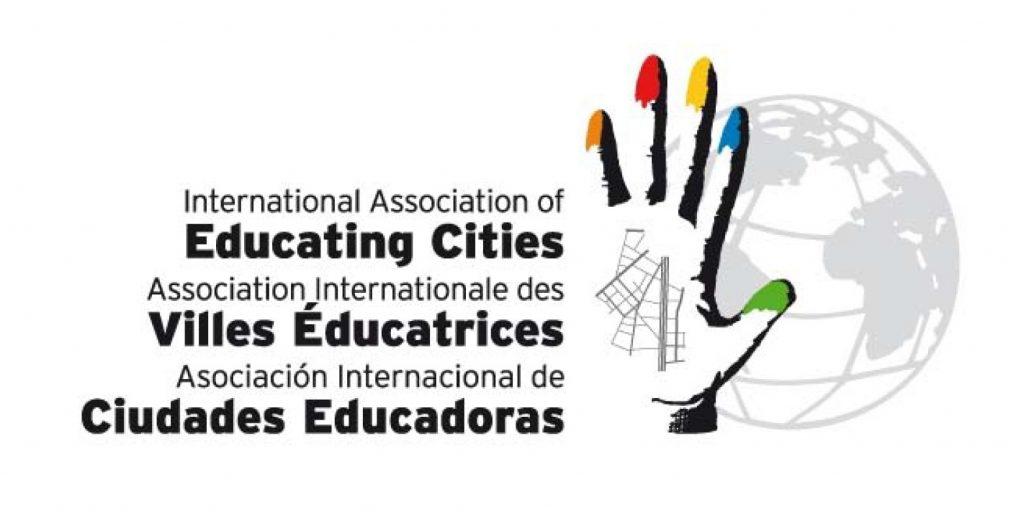 carta-ciudades-educadoras-1