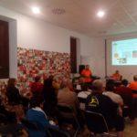 #UPValència con la lucha contra la leucemia