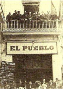 PORTADA EL PUEBLO