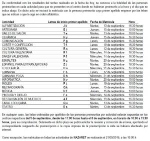 RESULTADO-SORTEO-2016-17-CAST