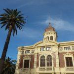 """La UP ofrece 24 cursos de """"Viure en valencià"""" para 2018  con certificación oficial"""