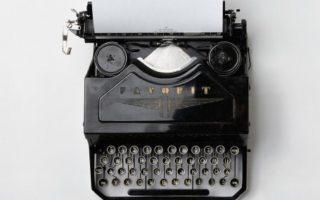 "La UP fomenta la lectura con ""Valencia lee"""