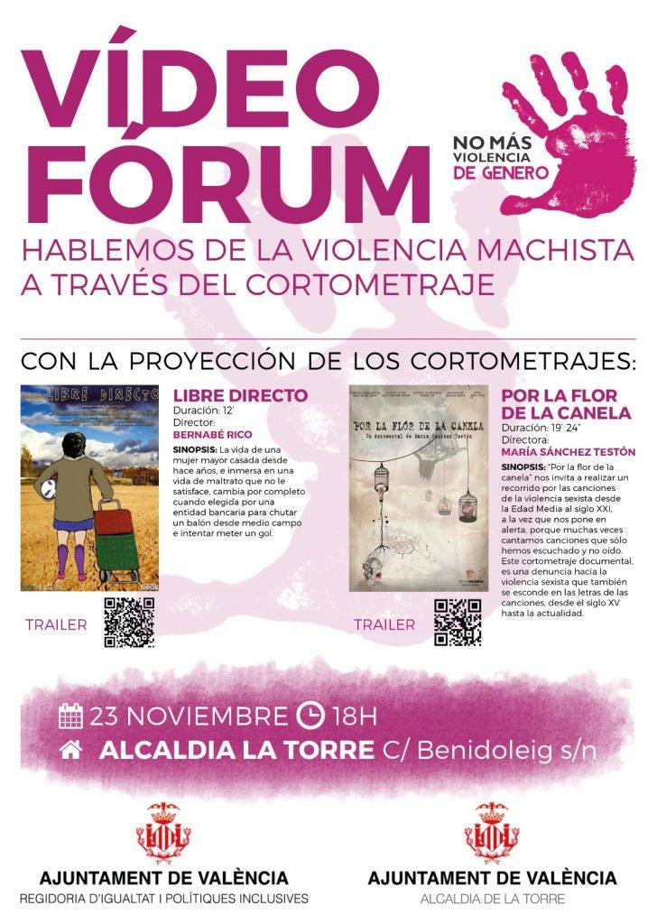 video-forum-violencia-machista