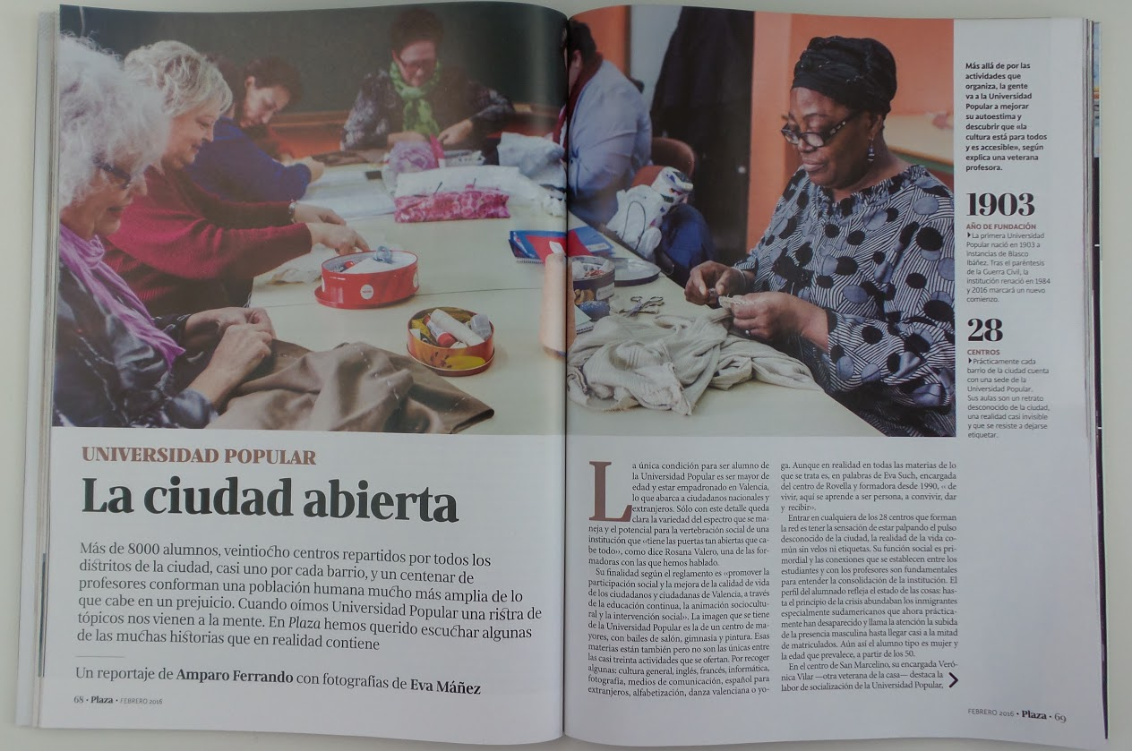 revista plaza doble 1