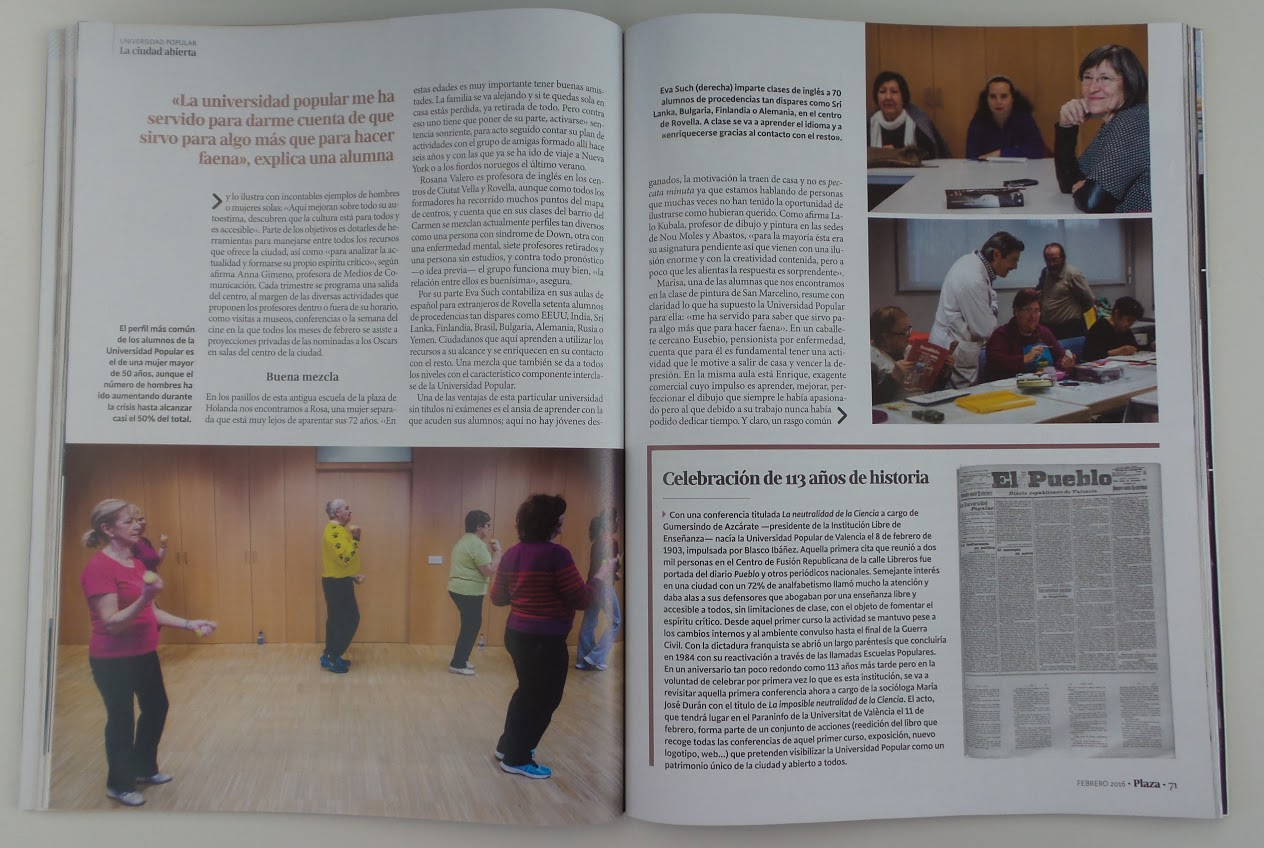 revista plaza doble 2